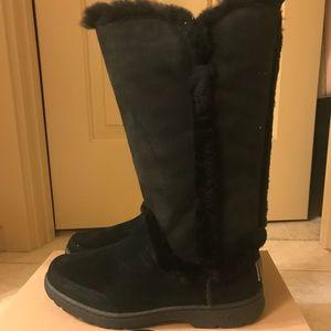 Ugg high boots